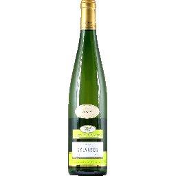 Sylvaner, vin blanc d'Alsace