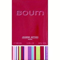 Boum - Eau de parfum