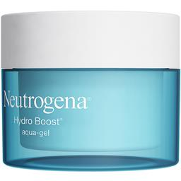 Hydro Boost Aqua-gel