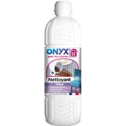 Nettoyant tissus