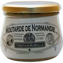 Moutarde de Normandie
