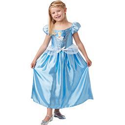 Costume Cendrillon small