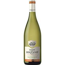 Vin de pays de l'Atlantique - Sauvignon vin blanc