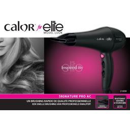 Elit - Sèche-cheveux CV7802C0