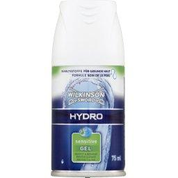 Hydro - Gel à raser Sensitive