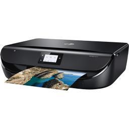 Imprimante Envy 5030