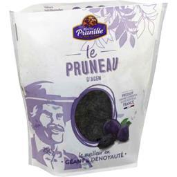 Maître Prunille Le Pruneau d'Agen géant & dénoyauté