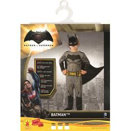 Costume Batman large