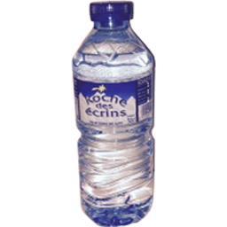 Roche des ecrins Roche des ecrins Le pack de 6 bouteilles de 50 cl