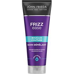 John Frieda Frizz Ease - Soin démêlant Boucles Couture
