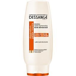 Nutri-Réparateur - Après-shampooing