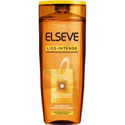Liss-Intense - Shampooing disciplinant cheveux diffi...