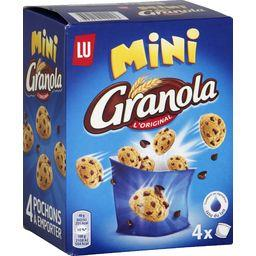 Granola - Mini Cookies L'Original
