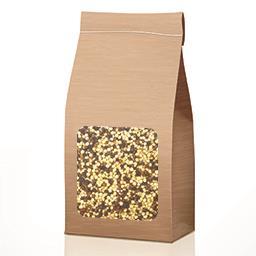 Trio de quinoa en VRAC