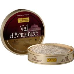 Fromage Val d'Armance