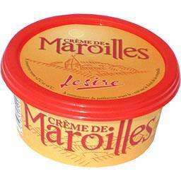 Crème de Maroilles