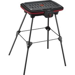 Barbecue EasyGrill Contact 2300 W