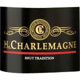 Vin mousseux brut Tradition