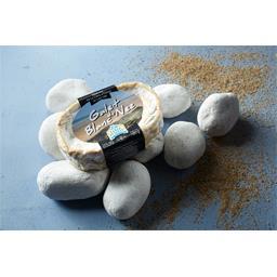 Fromage au lait cru Galet du blanc nez 25,40%mg CESAR LOSFELD 180g