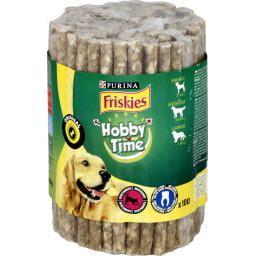 Bâtonnets Hobby Time Original pour chiens
