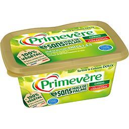 Primevère Margarine tartine & cuisson doux