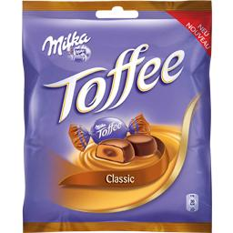 Bonbons Toffee Classic