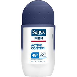For men - Déodorant 48h Active Control