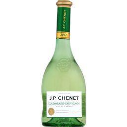 Vin de pays Colombard Sauvignon, vin blanc