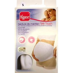 Ceinture de grossesse Taille S