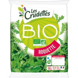 Roquette BIO
