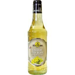 Vinaigre de vin blanc du Sud-Ouest