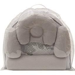 Cocon de sommeil 68x40 cm