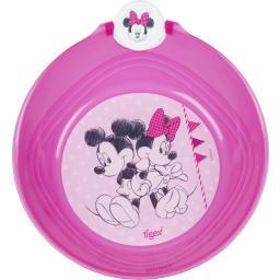 Disney - Assiette Mickey