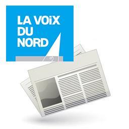 La Voix du Nord (pas-de-calais, nord)  le journal