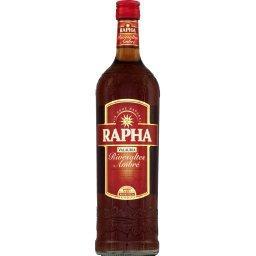 Rivesaltes ambré - Rapha
