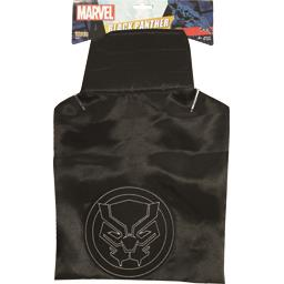 Cape Black Panther une taille