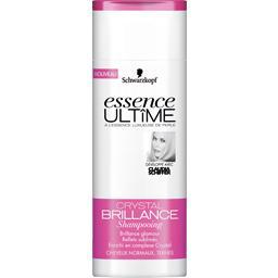 Essence Ultîme - Shampooing Crystal Brillance