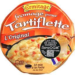 Ermitage Fromage L'Original pour tartiflette