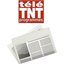 Télé tnt programme, votre magazine télé