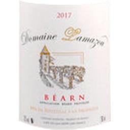Béarn vin rosé