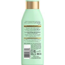 Shampooing régulateur, racines grasses, Douce Argile