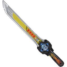 DX Ninja Star Blade