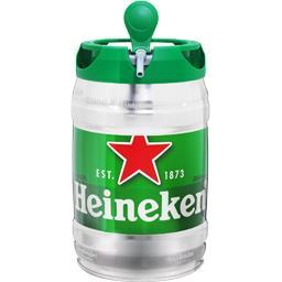 Bière Original