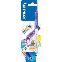 Frixion Colors - Feutres de coloriage bleu