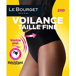 Voilance - Collant taille fine T3