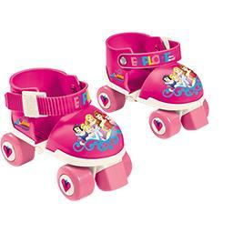 Set Roller Disney Princess T 22-29