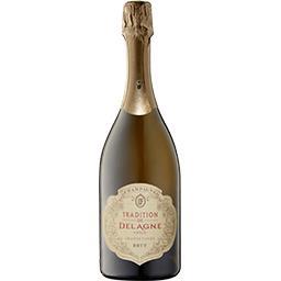 Champagne Mansard 1er Cru Cuvée des Sacres Brut
