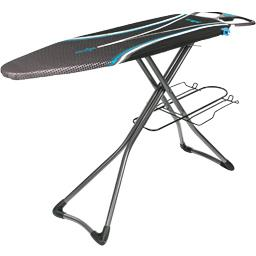 Table à repasser Ergo Board Plus avec repose central...