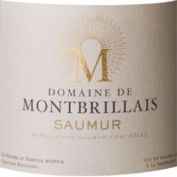 Saumur, vin blanc