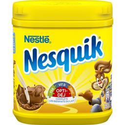 Nesquik - Chocolat en poudre